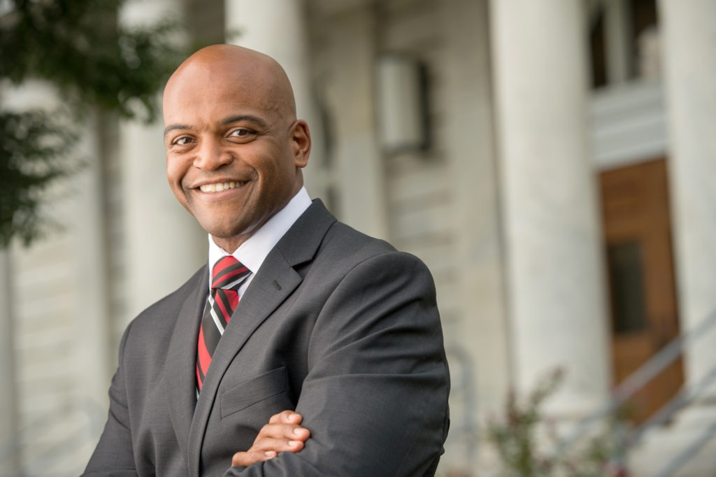 Financial Advisor Anniston Alabama